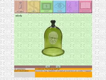 Bell jar essay questions